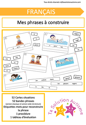 page site mes phrases.png
