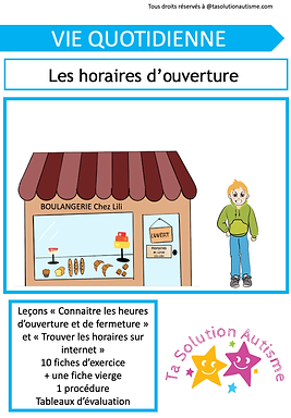 page site horaires ouverture.png