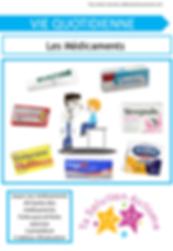 page_garde_médicaments_PNG.png