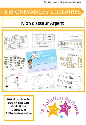 page site classeur argent.png