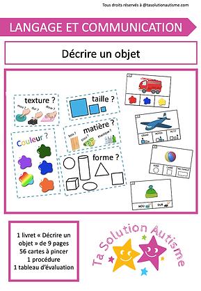 page site decrire objet.png