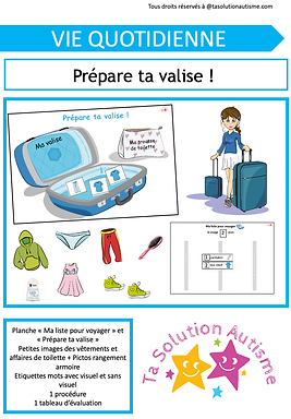 page site prepare ta valise.png