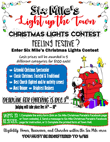 2020 Light Contest Flyer.png