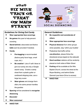 2020 Trick or Treat Guidelines3.png