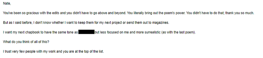 Author Feedback.png