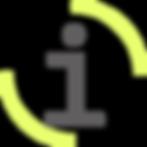 Innovatec logo Innovation Technology International