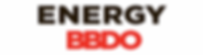 energy-bbdo-logo-600x300-12qbstv7bmzzf31