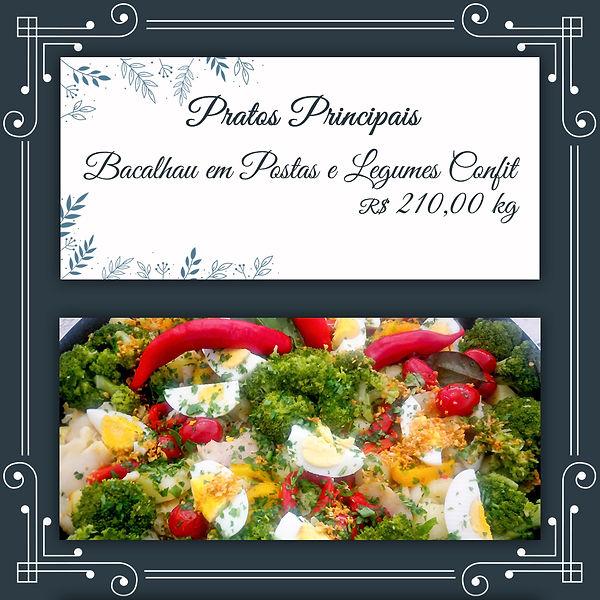 6Bacalhau_em_Postas_e_Legumes_Confit_Pá