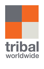 tribal-worldwide-logo.jpeg