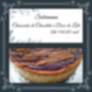 10Cheese_Cake_de_Chocolate_e_Doce_de_Lei