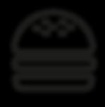 Ícone_Burger_Site.png