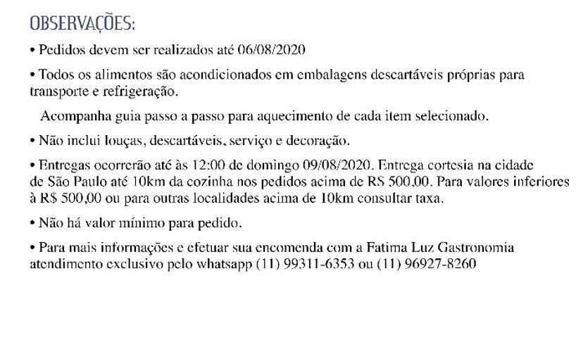 Carda%C3%8C%C2%81pio_Dia_dos_Pais_2020_e