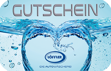 geschenksgutschein-rund_edited_edited.pn