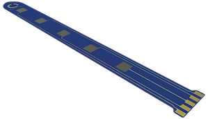 SS-1000-5 2.png