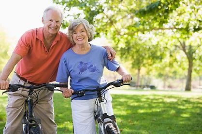 Elderly Couple Small.jpg
