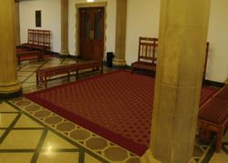 middle carpet-alt1.jpg