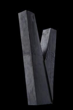 TOWER-MANHATTAN-TEXAS A&M-25
