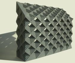 DSCN0229.jpg