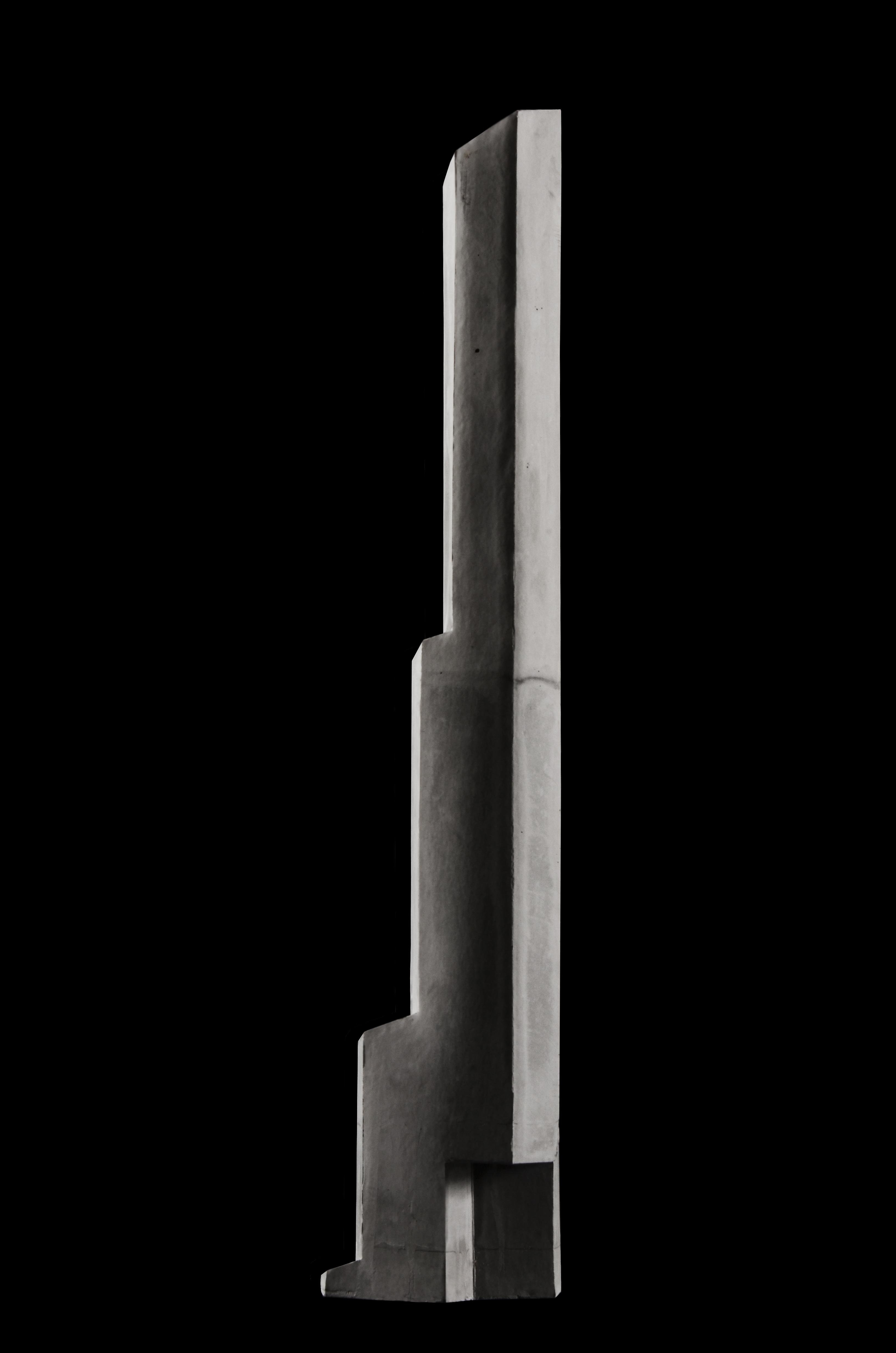 TOWER-MANHATTAN-TEXAS A&M-6