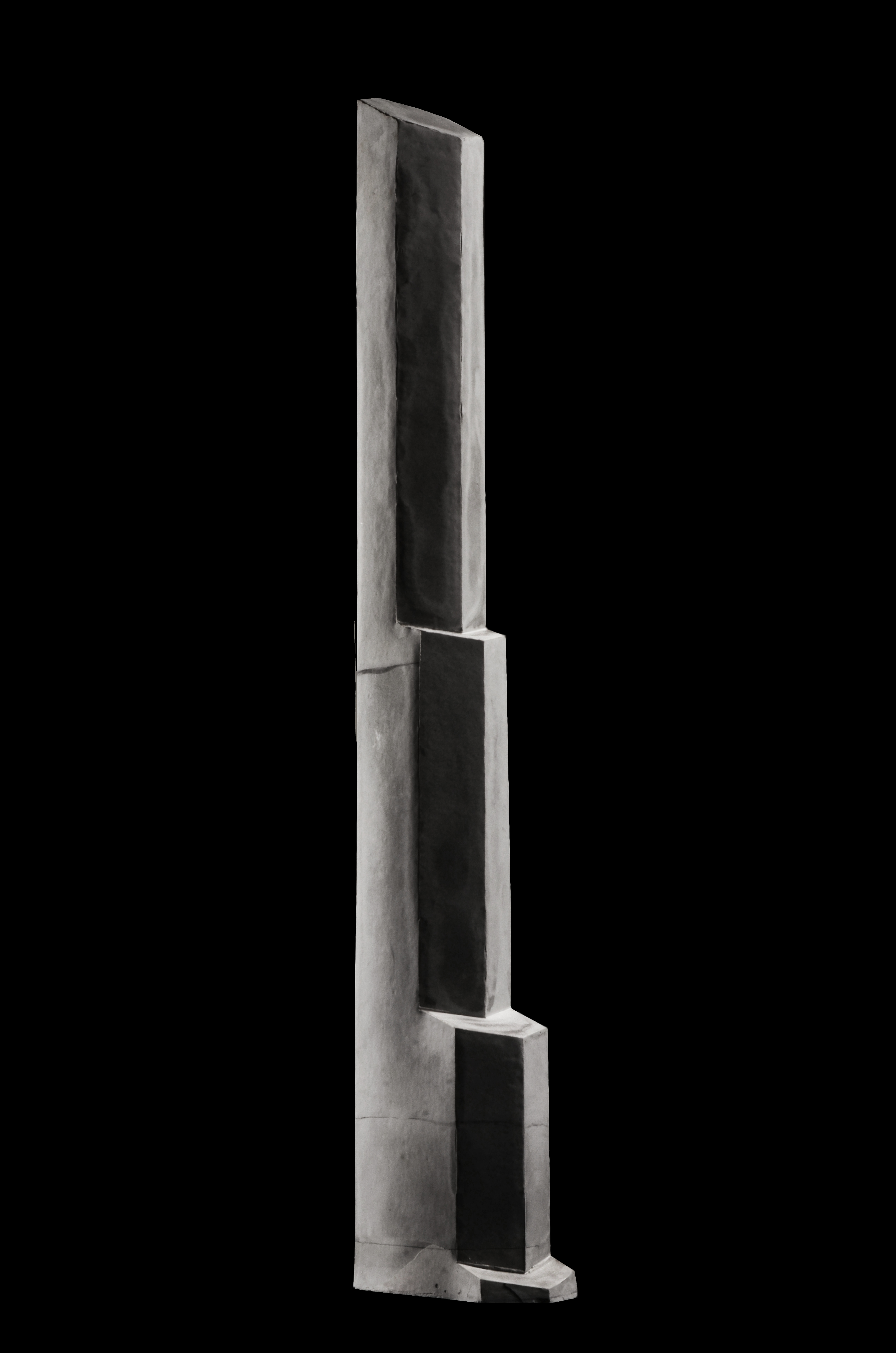 TOWER-MANHATTAN-TEXAS A&M-7