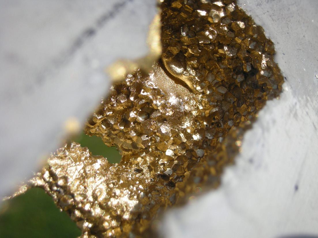 golden concrete2.jpg