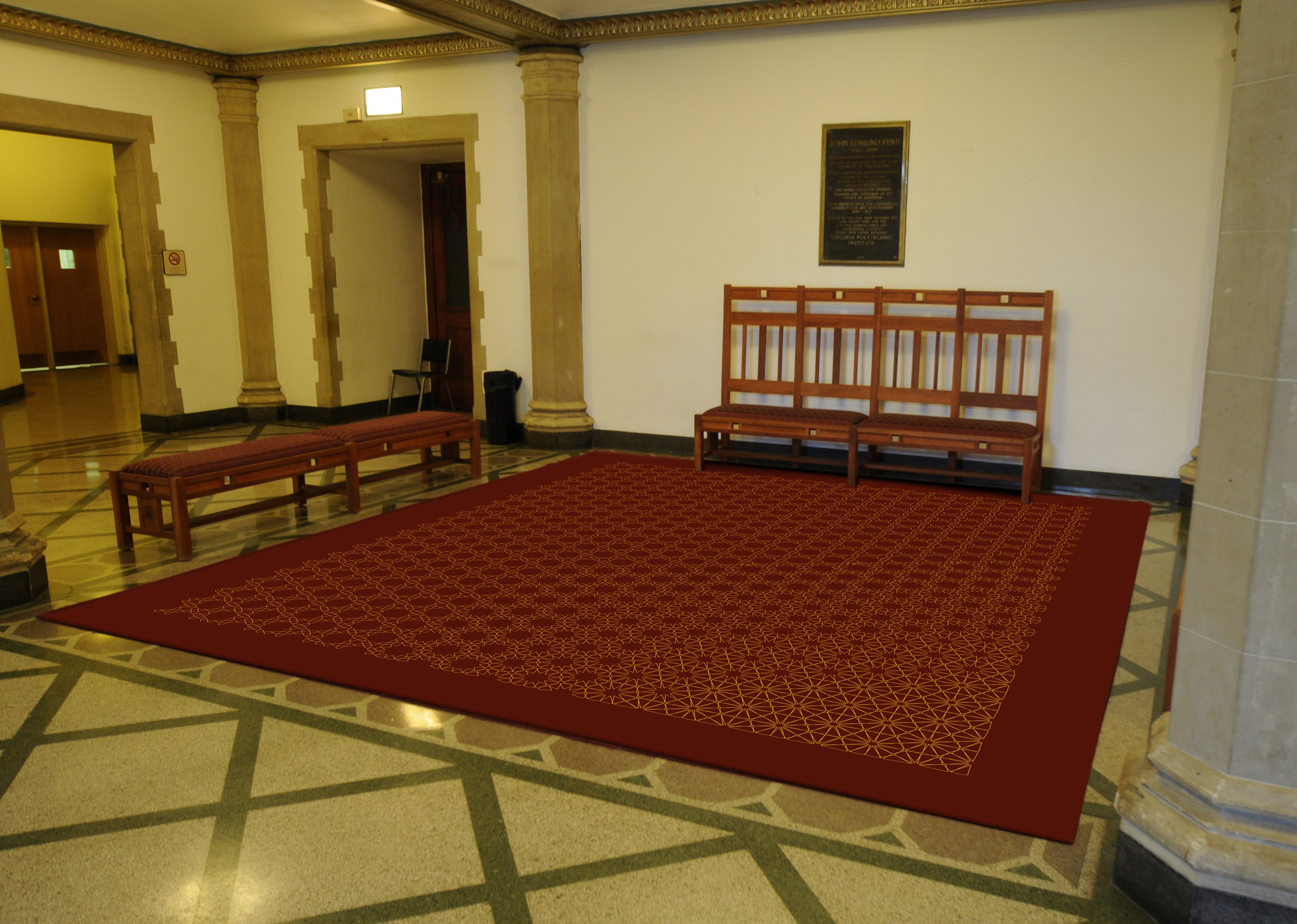 left carpet.jpg