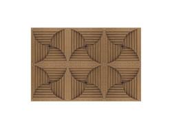 pattern2-2.jpg