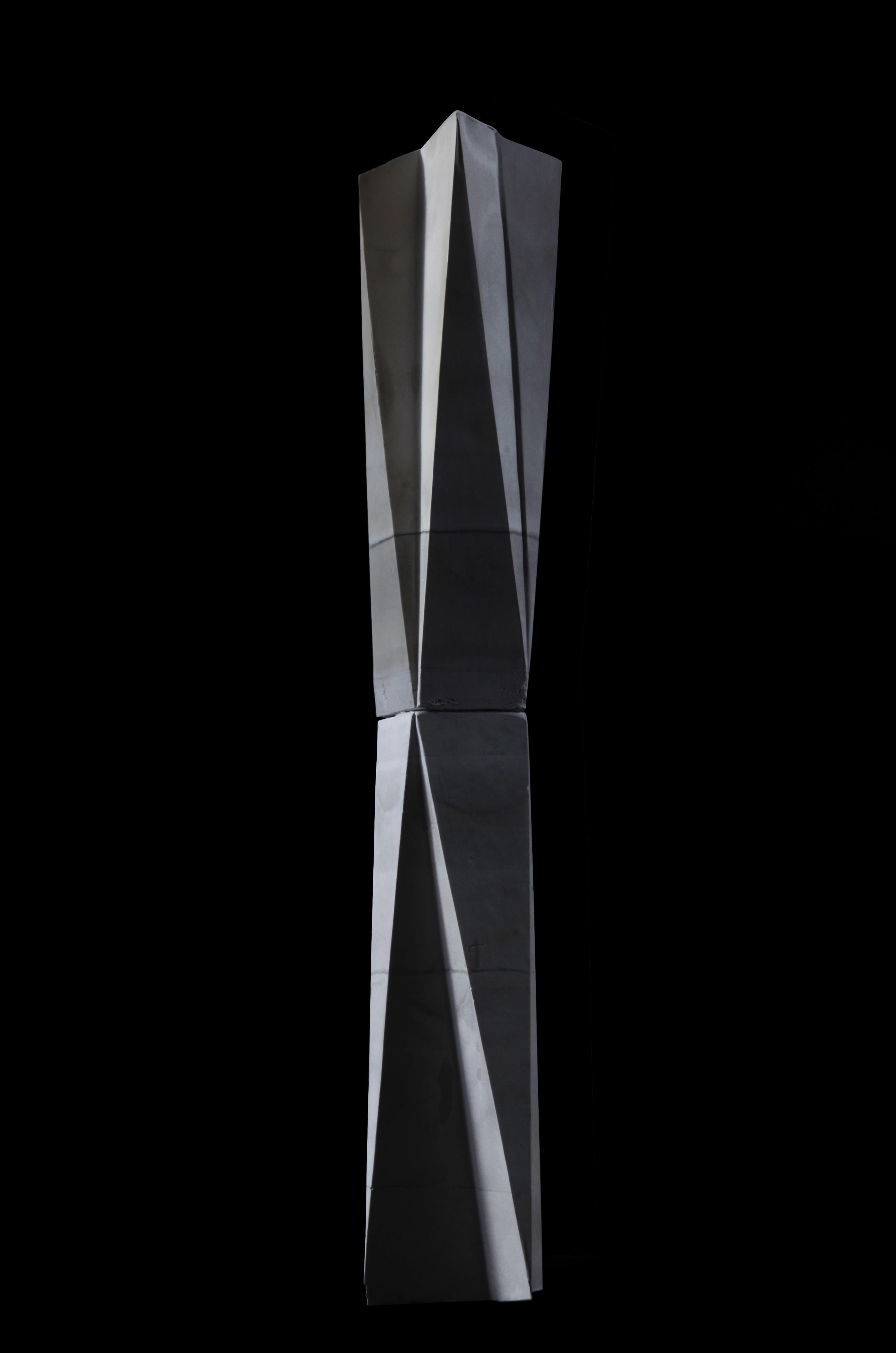 TOWER-MANHATTAN-TEXAS A&M-22