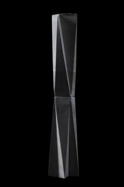 TOWER-MANHATTAN-TEXAS A&M-23