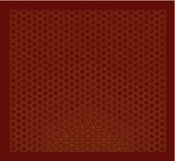 3Carpet-alternative-2011-center.jpg