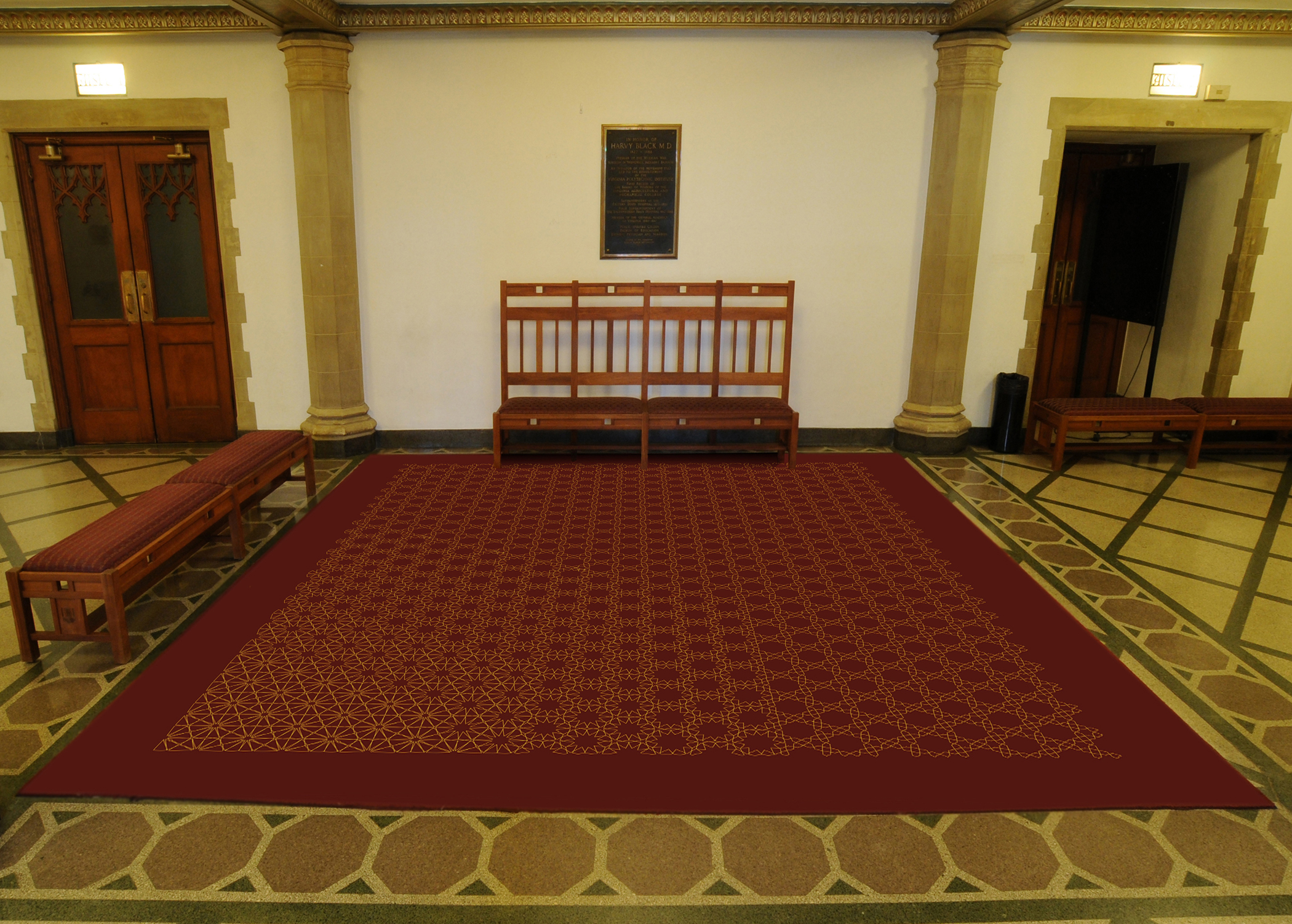 right carpet.jpg