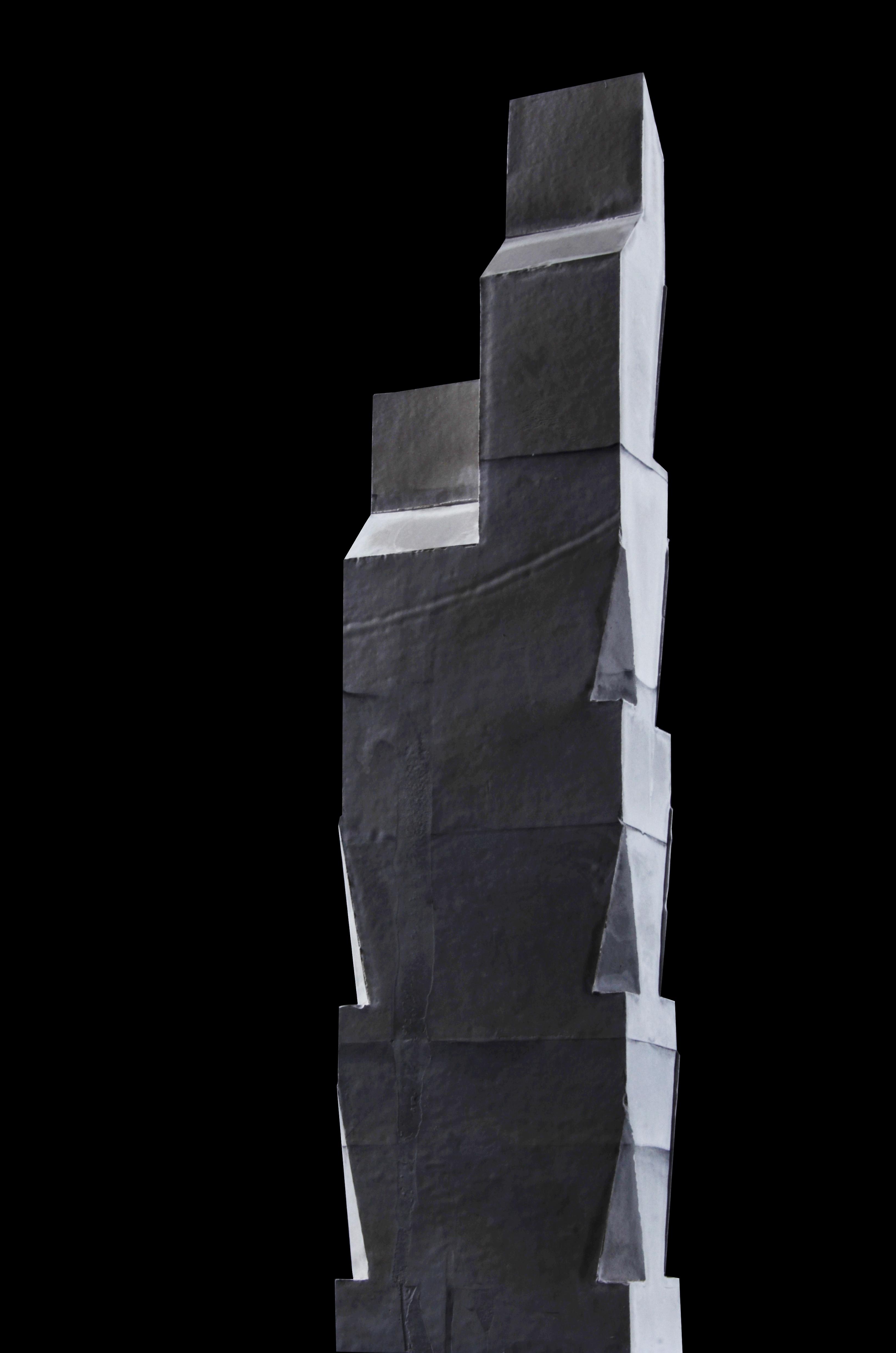 TOWER-MANHATTAN-TEXAS A&M-20