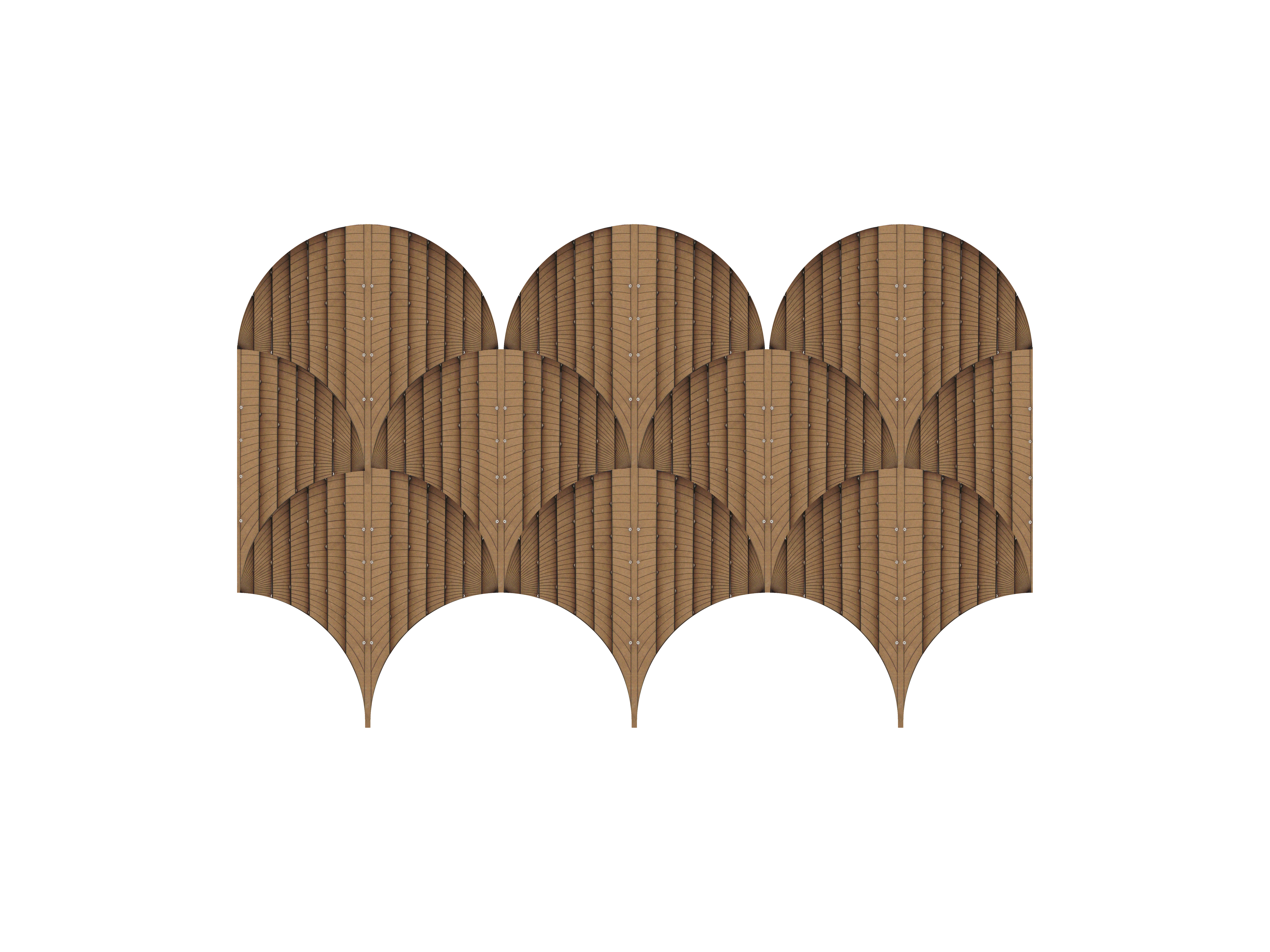 pattern3-2.jpg