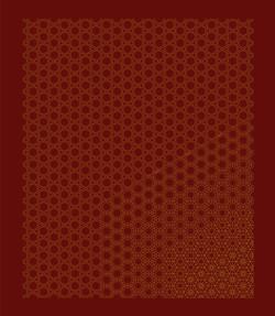 3Carpet-alternative-2011-left.jpg