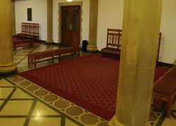 middle carpet-alt3.jpg