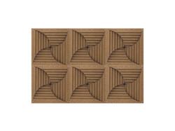pattern1-2.jpg
