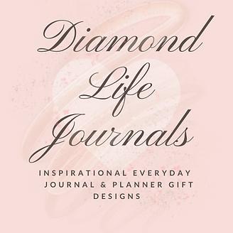 DIAMOND LIFE JOURNALS (1).png