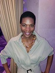 Lisa LaCon Ceremony Pix 05142020.jpg