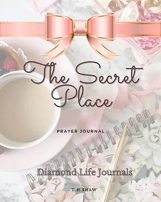 Secret Place Interior Pages  (1).png