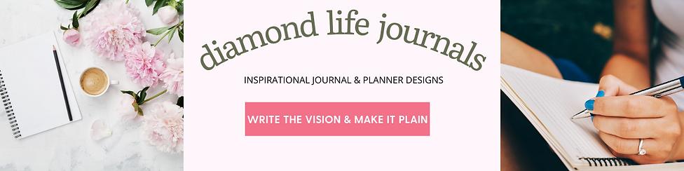2020 DIAMOND LIFE JOURNALS BANNER (1).pn