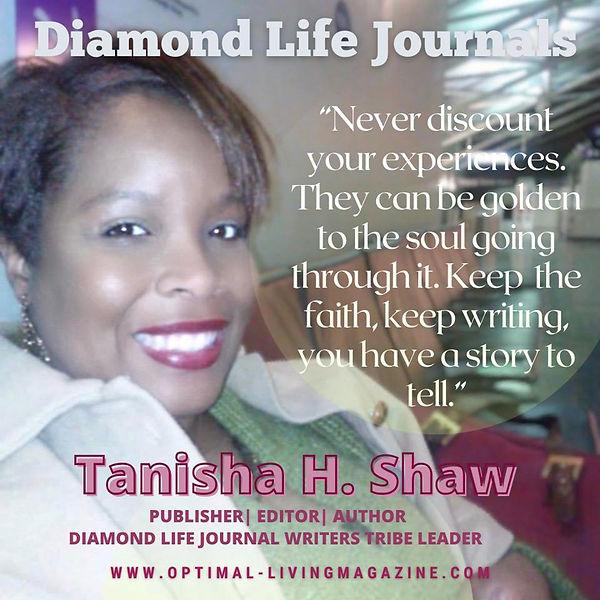 tanisha hopson shaw profile photo.jpg