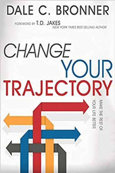 change your trajectory.jpg