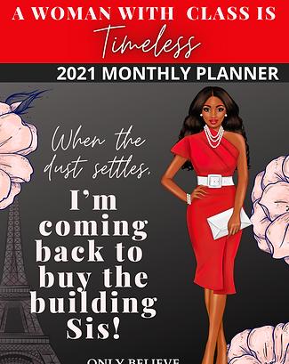 Diamond Life Planner (1).png