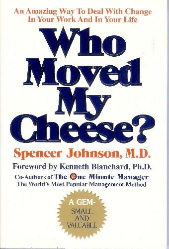 WHO MOVED MY CHEESE BOOK.jpg
