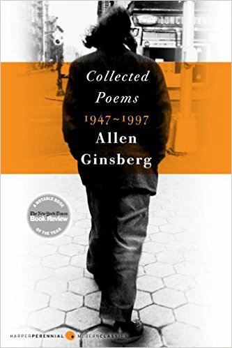 Collected_Poems_–_Allen_Ginsberg