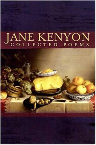 Collected_Poems_–_Jane_Kenyon