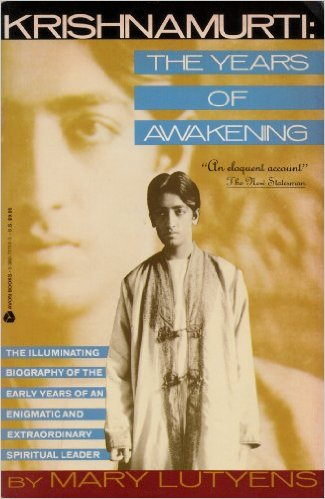 Krishnamurti_The_Years_of_Awakening_–_Mary_Lutyens