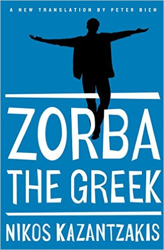 Zorba_The_Greek_–_Nikos_Kazantzakas
