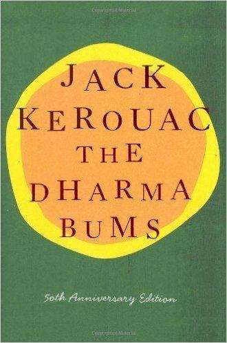 The_Dharma_Bums_–_Jack_Kerouac