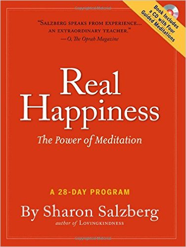 Real_Happiness_The_Power_of_Meditation_–_Sharon_Salzberg